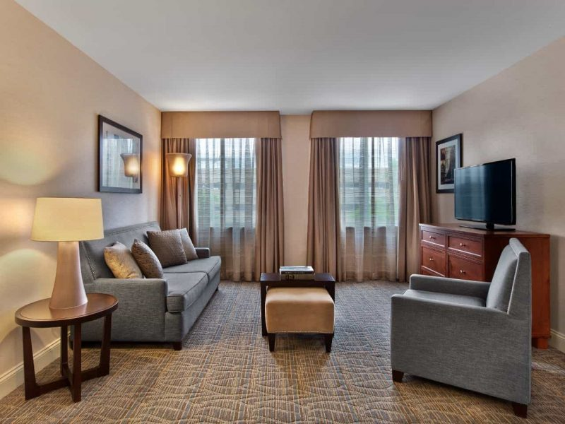 Homewood Suites Burlington_13-min