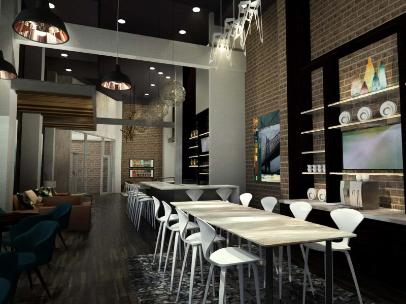 hyatt-place-lic_lhk_rendering-of-coffee-service-area-view-min