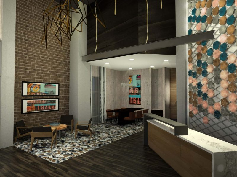 hyatt-place-lic_lhk_rendering-of-lobby-entry-min