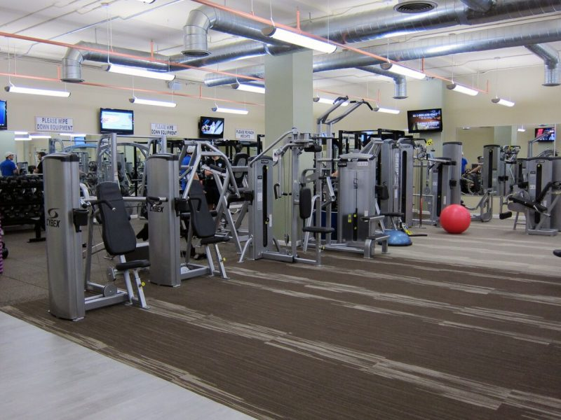 Riverwalk Athletic Club_2
