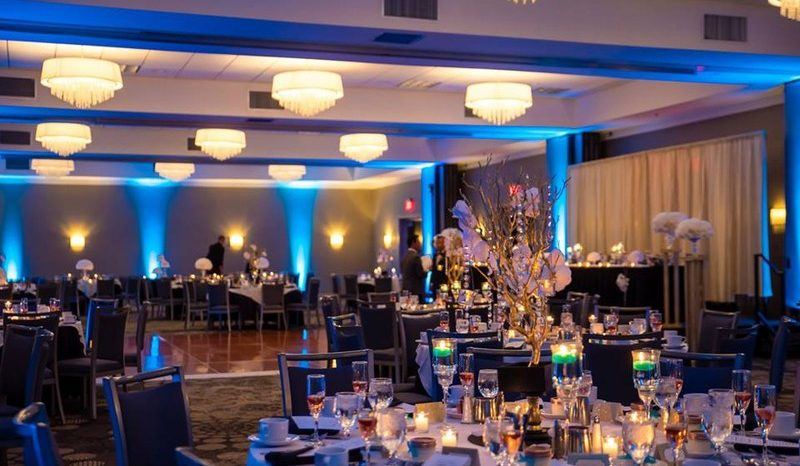 grand-ballroom-wedding-04